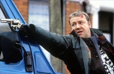 Face (1997 film) Gangster Cinema British Style Face 1997 by Scott Adlerberg
