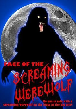 Face of the Screaming Werewolf Face of the Screaming Werewolf Wikipedia