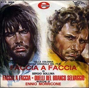 Face to Face (1967 film) Franais FacciaaFacciaakaLeDernierFaceaFace1967