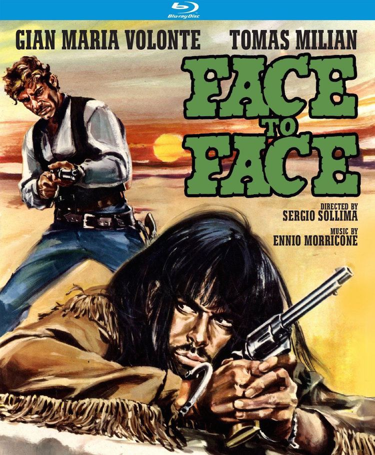 Face to Face (1967 film) images3staticbluraycommoviescovers127191fro