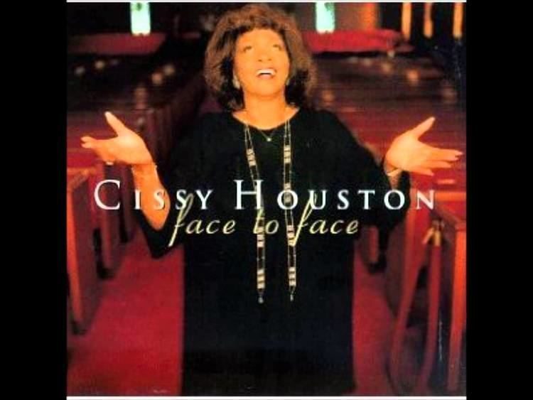 Face to Face (Cissy Houston album) httpsiytimgcomvinTwBO5mEffEmaxresdefaultjpg