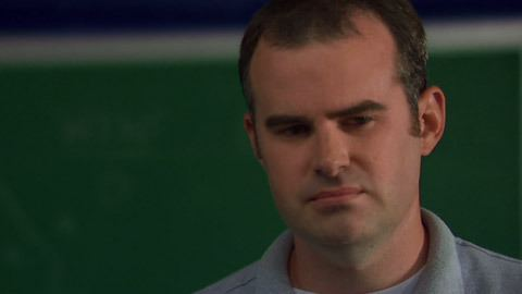 Facing the Giants We Praise Him Movie Clip from Facing The Giants at WingClipscom
