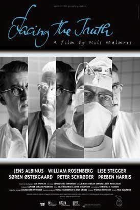 Facing the Truth (film) t2gstaticcomimagesqtbnANd9GcQcb0DIfnbaZrd5zZ
