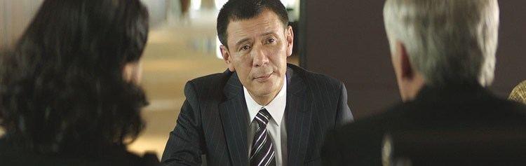 Factory Boss Cinequest Factory Boss Da Gong Lao Ban