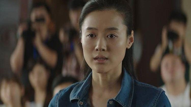 Factory Boss FACTORY BOSS Asian American International Film Festival 2015 New