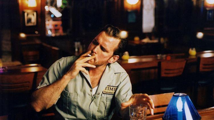 Factotum (film) Factotum 2005 MUBI
