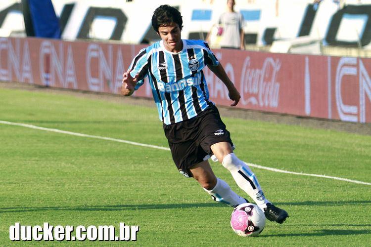 Facundo Bertoglio Facundo Bertoglio mais uma vez jogou MUITO aovivoducker