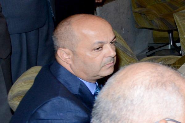 Fadel Benyaich Fadel Benyach nouvel ambassadeur du Maroc en Espagne