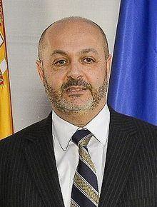 Fadel Benyaich httpsuploadwikimediaorgwikipediacommonsthu