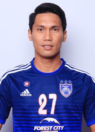 Fadhli Shas footballmalaysiacomportalwpcontentuploads201