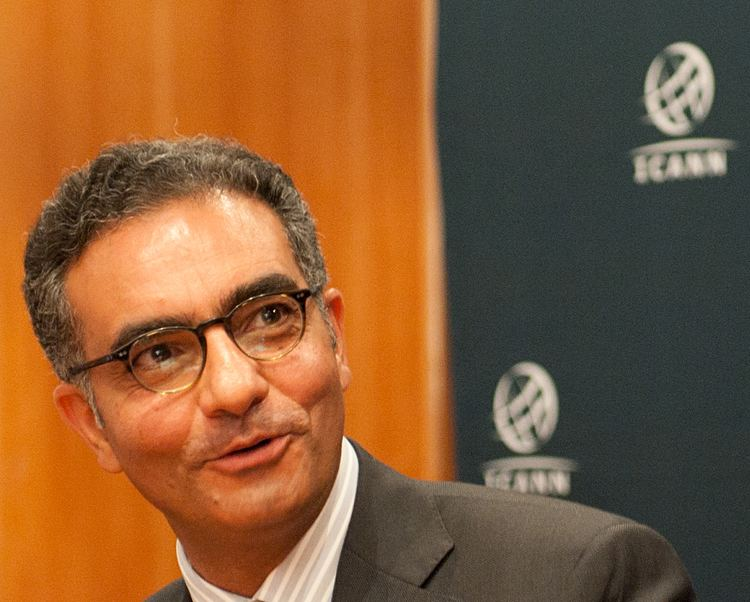 Fadi Chehadé Photos of new CEO of ICANN Hotel Essence Photography blogHotel