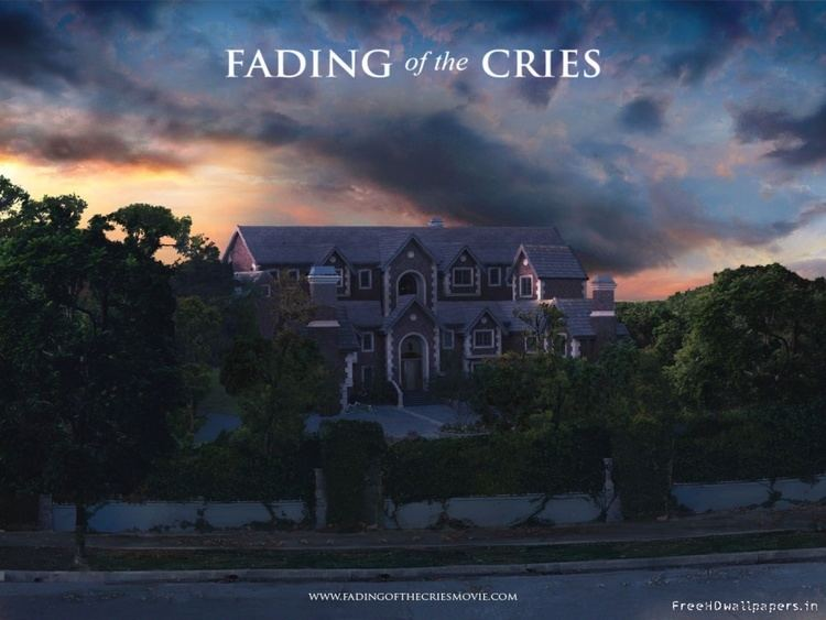 Fading of the Cries Movie Review Fading of the CriesWe Eat Films