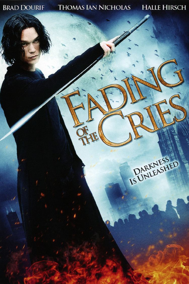 Fading of the Cries wwwgstaticcomtvthumbdvdboxart8685445p868544