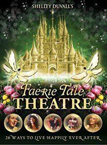 Faerie Tale Theatre httpsimagesnasslimagesamazoncomimagesI5