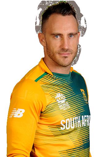 Faf du Plessis cricketcomau NewsDog