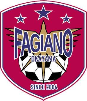 Fagiano Okayama httpsuploadwikimediaorgwikipediaen113Fag