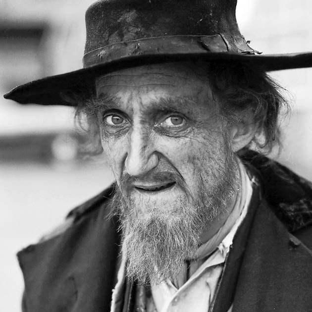 Fagin Camden police hunt for 39Fagin39 in criminal pickpocket gang Crime