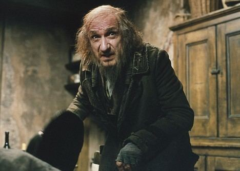 Fagin Modernday Fagin who made more than 100000 a year through