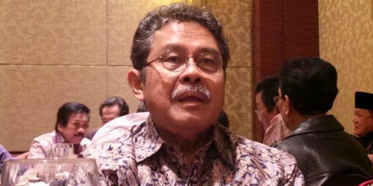 Fahmi Idris Fahmi Idris Ical Lebih Cerdas Dia Tak Akan Pecat Kader