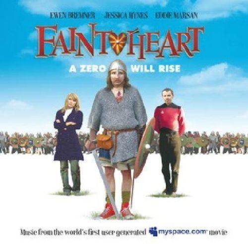 Faintheart Faintheart Original Sound Track Amazoncouk Music