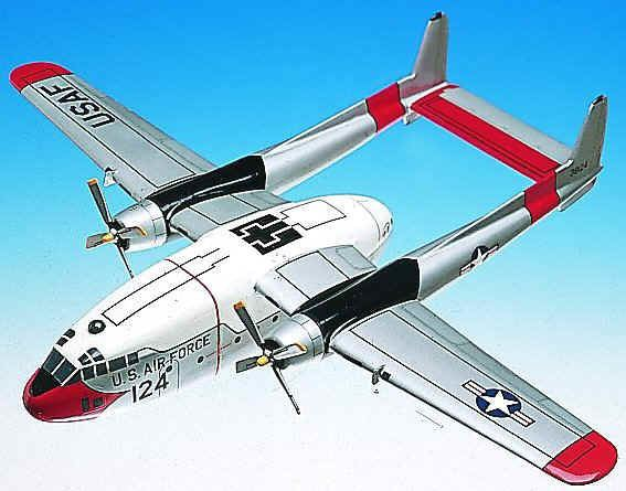 Fairchild C-119 Flying Boxcar 1000 images about Fairchild C119 Flying Boxcar on Pinterest