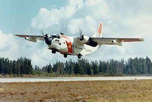Fairchild C-123 Provider Fairchild C123 Provider Wikipedia