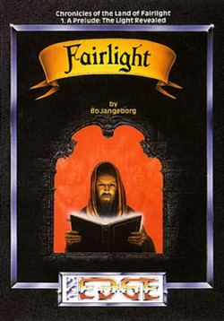Fairlight (video game) httpsuploadwikimediaorgwikipediaenthumba