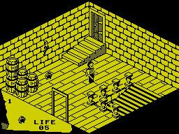 Fairlight (video game) Fairlight video game Wikipedia