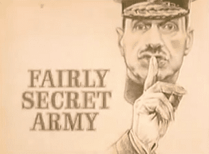 Fairly Secret Army 4bpblogspotcomf9n0MZa469AVaD60OSl2bIAAAAAAA