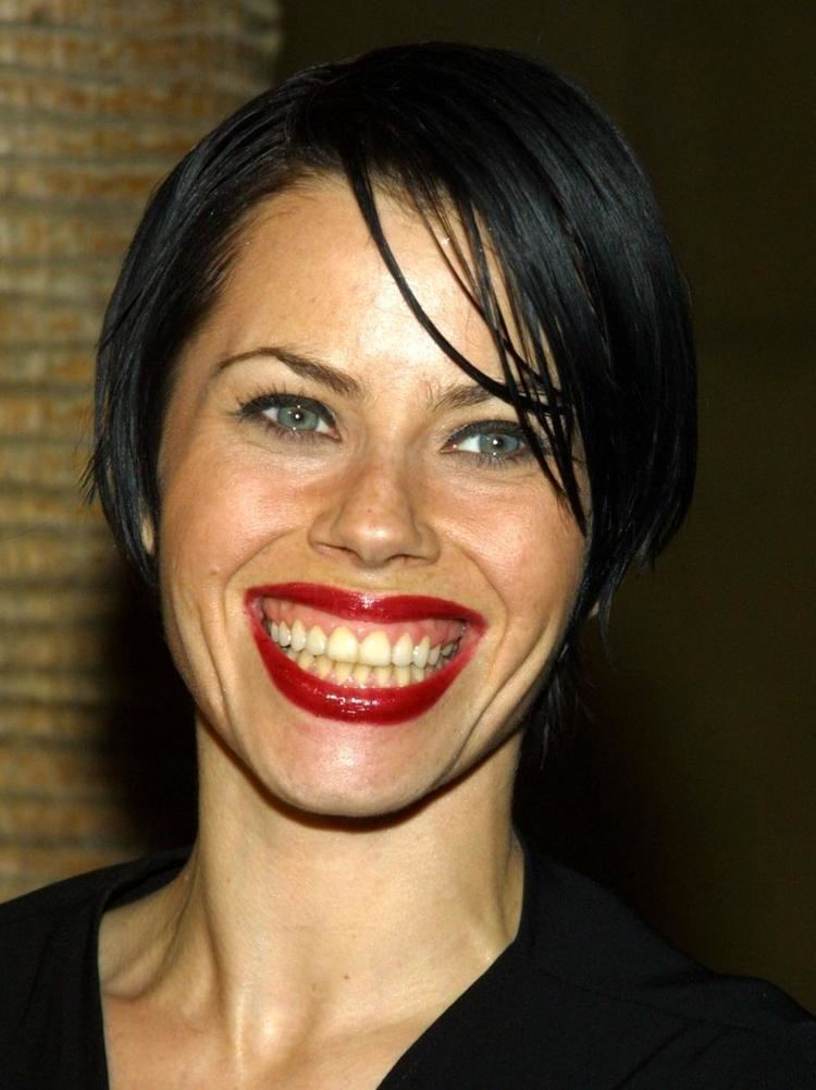 Fairuza Balk Finest seven wellknown quotes by fairuza balk pic French