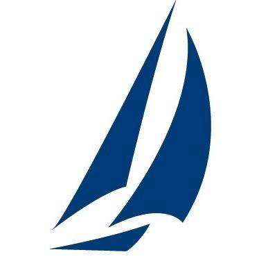 Fairwinds Credit Union httpslh6googleusercontentcomLWi8yDF9u4kAAA