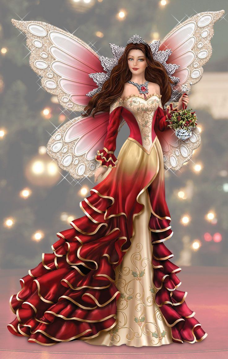 Fairy 1000 ideas about Fairies on Pinterest Fairy crafts Faeries and