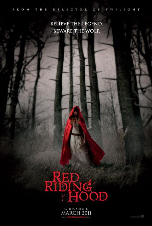 Fairy Tales (film) Fairy Tales On Film images Red Riding Hood poster HD wallpaper and