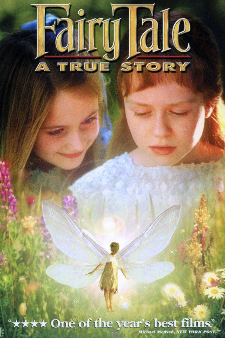 FairyTale: A True Story wwwgstaticcomtvthumbdvdboxart19907p19907d
