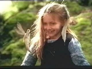 FairyTale: A True Story Fairytale A True Story Trailer 1997 Video Detective