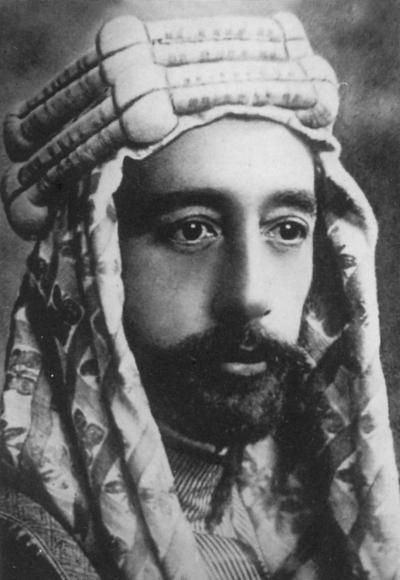 Abd al-Mu'in ibn Musa'id