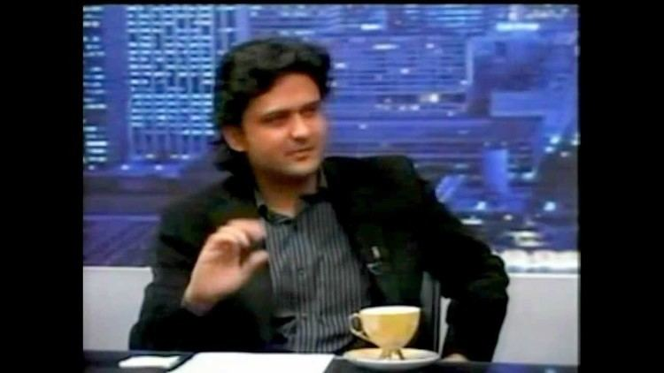 Faisal Javed Khan Faisal Javed Khan PTI giving tough time to PPP