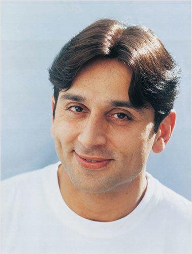 Faisal Rehman Hair Club Faisal Rehman