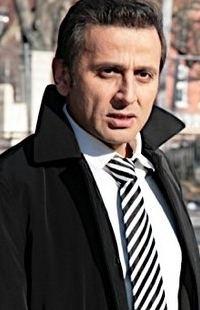 Faisal Rehman imediatvcompktvbimagescelebritieslargeavat