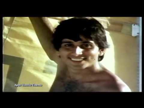 Faisal Rehman Faisal Rehman in tiny tight speedos YouTube