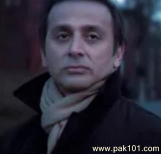 Faisal Rehman Faisal Rehman Drama List Height Date of Birth Net Worth