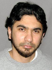 Faisal Shahzad httpsuploadwikimediaorgwikipediacommonsthu