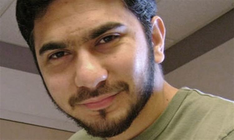 Faisal Shahzad Inside the mind of the Times Square bomber US news The