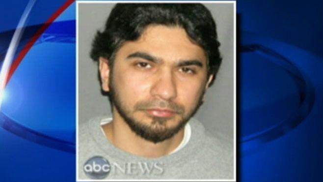 Faisal Shahzad Times Square Bomber Faisal Shahzad Sentenced To Life ABC