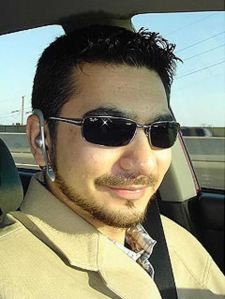 Faisal Shahzad Shahzad 39was just a normal dude39 before making neighbors