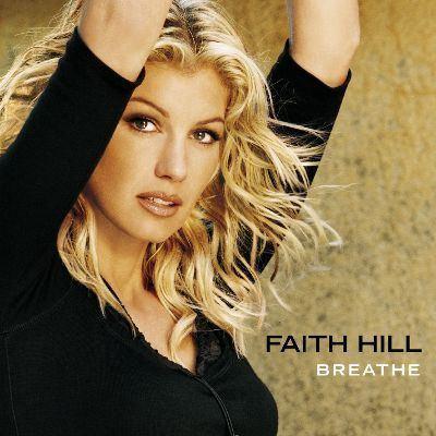 Faith Hill cpsstaticrovicorpcom3JPG400MI0002008MI000