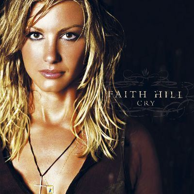 Faith Hill Faith Hill Biography Albums amp Streaming Radio AllMusic