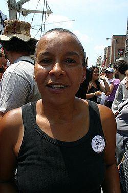 Faith Nolan httpsuploadwikimediaorgwikipediacommonsthu