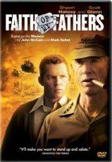 Faith of My Fathers (film) movie poster