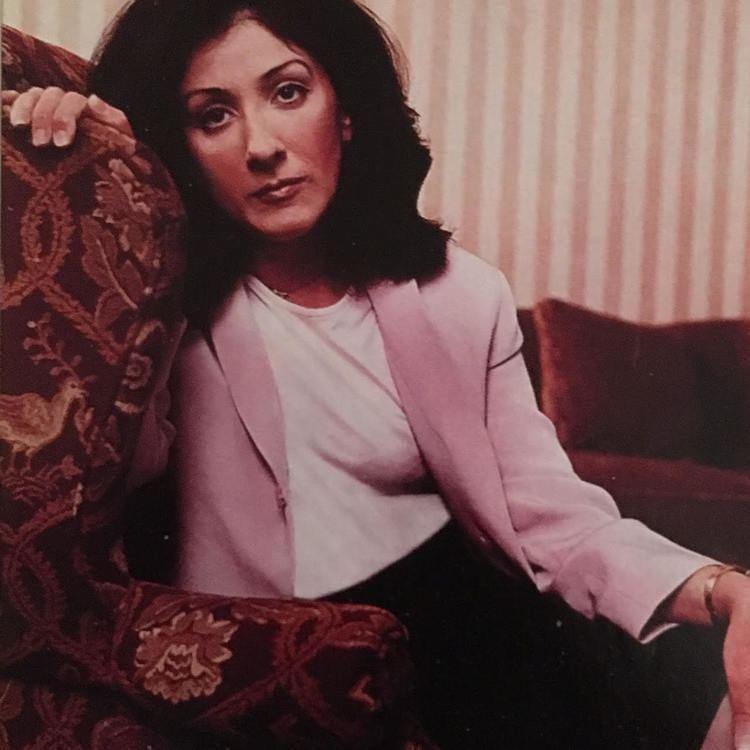 Faiza Saeed Cravath Elects Its Next Presiding Partner MampA Star Faiza Saeed